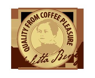 Η απόλαυση του καφέ